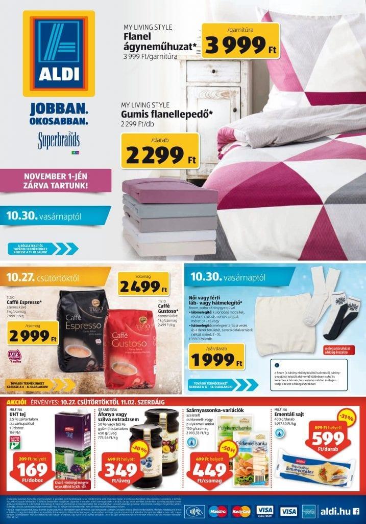 aldi akci s js g akci s js gok online. Black Bedroom Furniture Sets. Home Design Ideas