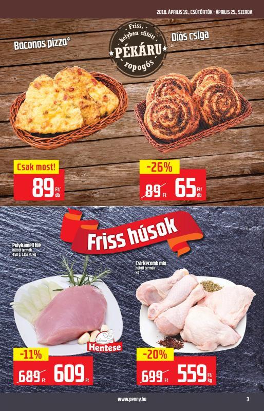 PENNY Akciós Újság 2018 04 19-04 25-ig - 03 oldal